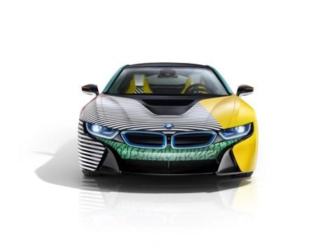 BMW57936OK