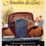 Opel-Super-6-1937-68790