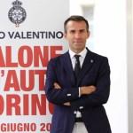 conferenza-stampa-castello-del-valentino-salone-auto-torino-2017-17