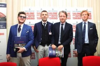 relatori-salone-auto-torino-parco-valentino-2017