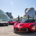 170197-car-passione-rossa-valencia1