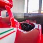 170203-car-passione-rossa-valencia
