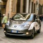 426189186_Enel_Energia_Nissan_Italia_e_IIT_insieme_per_lo_sviluppo_della_mobilit