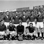 Grande_Torino_1942-43