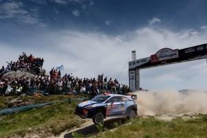 Hyundai_Rally di Portogallo_1