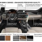 P90245357-the-new-bmw-4-series-highlights-01-2017-600px