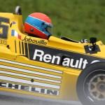 Renault_91612_it_it