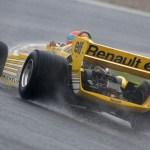 Renault_91613_it_it