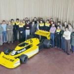 Renault_91653_it_it