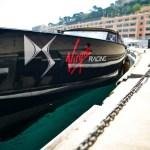 Spacesuit-Media-Nat-Twiss-Monaco-ePrix-2017-5525