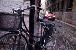 media-Andrea Dovizioso confessioni a bordo di una CUPRA (3)