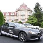 12613-MaseratiQuattroportedavantialDisneylandHotel