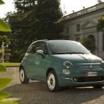 170629_Fiat_500-Anniversario_05