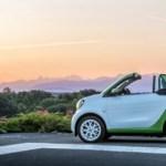 500_smart-fortwo-cabrio-electric-drive-prime-white-electric-green5