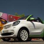 500_smart-fortwo-cabrio-electric-drive-prime-white-electric-green7