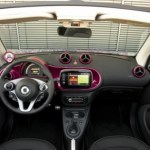 500_smart-fortwo-cabrio-electric-drive-tailormade-berry-red7