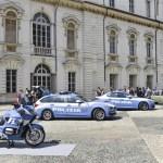 70-anni-polizia-stradale-918