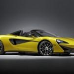 7824-140617+McLaren+570S+Spider-1y