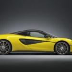 7828-140617+McLaren+570S+Spider-5y
