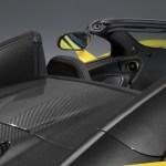 7831-140617+McLaren+570S+Spider-8y