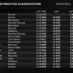 fp3 can