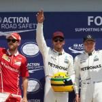 2017 Canadian Grand Prix, Saturday – Steve Etherington