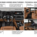 P90261974_highRes_bmw-6-series-gran-tu