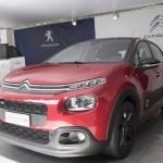 auto-esposte-salone-auto-torino-parco-valentino-2017-954