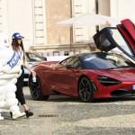 cars-and-coffee-salone-auto-torino-parco-valentino-2017-1123
