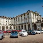 gran-premio-salone-auto-torino-parco-valentino-2017-1246