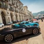 gran-premio-salone-auto-torino-parco-valentino-2017-1248
