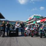 -italiangp-2017-autodromo-di-mugello-italy-mugello-shooting-triumph06052_gpmugello_ambience.small