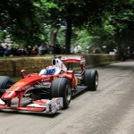 160434-car-goodwood-2016