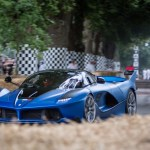 170299-car-goodwood