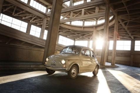 170704_Fiat_500F_MoMA_07