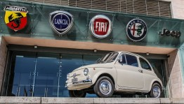170704_Fiat_500F_MoMA_12