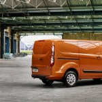 2017_Nuovo Ford Transit 01
