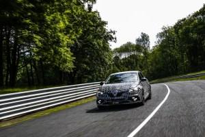 Renault_93013_it_it