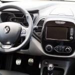 Renault_94024_it_it