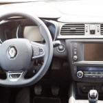 Renault_94032_it_it