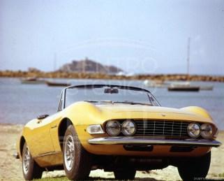 170803_Heritage_1968._Fiat_Dino_Spider_in_Toscana._ITCSFFTC104405684001