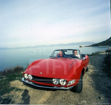170803_Heritage_1969_Fiat_Dino_Spider_2000_ITCSFFTC104506413001