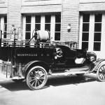 1919 Ford Model TT(1)