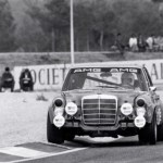 500_50yearsofmercedes-amgsuccess91