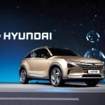 Hyundai Motor's Next-Gen Fuel Cell SUV_4
