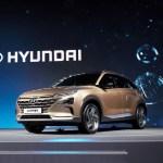 Hyundai Motor's Next-Gen Fuel Cell SUV_5
