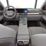 Hyundai Motor's Next-Gen Fuel Cell SUV_7