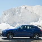 Maserati Levante Driving Experience Ibiza (2)
