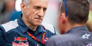 franz-tost-toro-rosso