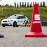 media-La SEAT e la Polizia di Stato impegnate in pista (6)